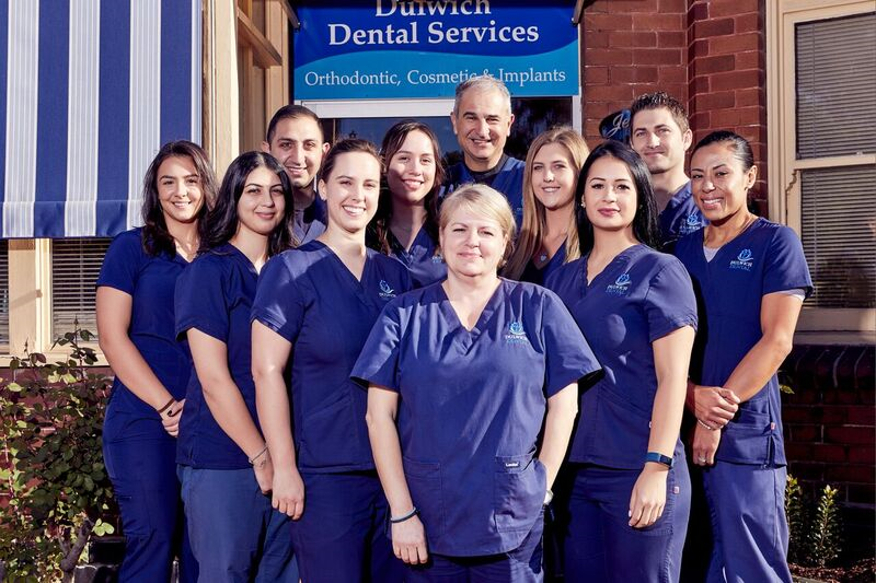 Dulwich Dental